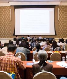 เอกสารประกอบการประชุมวิชาการโครงการผู้นำแห่งอนาคต