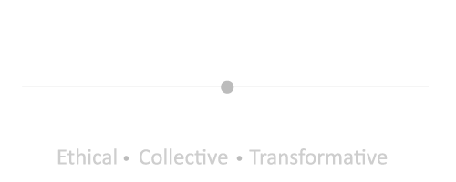 �ู��ำ�ห��อ�า�� : Leadership for the Future