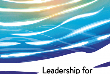 Leadership for Transcendence : ภาวะการนำเพื่อการข้ามพ้น